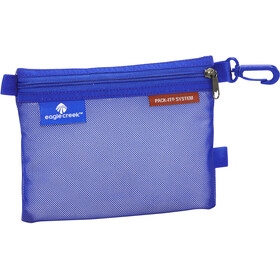 Eagle Creek Pack-It Original Pochette S, blue sea